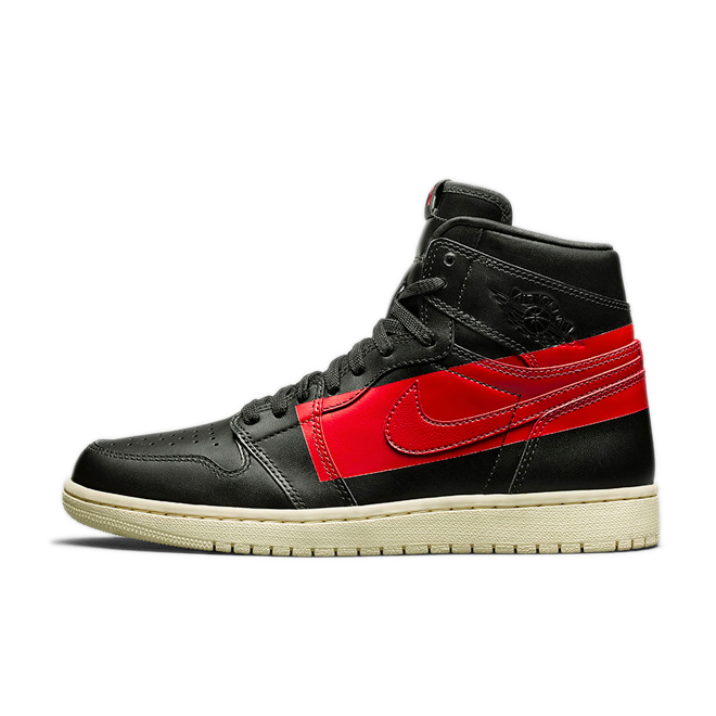 Air Jordan 1 Retro High OG 'Defiant' BQ6682-006