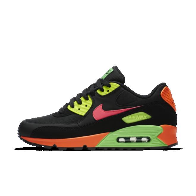 Nike Air Max 90 'Tokyo Neon CI2290-064