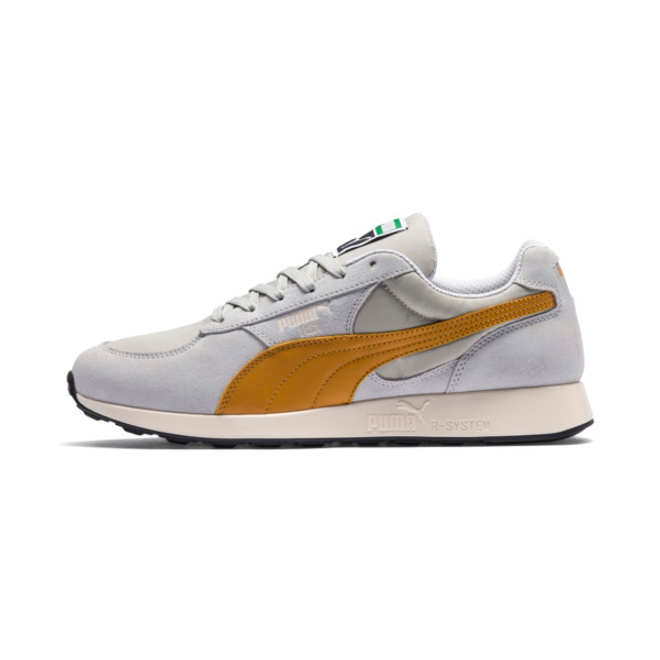 Puma Rs 1 Sneakers