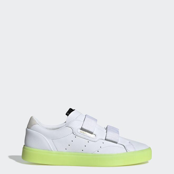 adidas adidas Sleek S Schuh EE8279