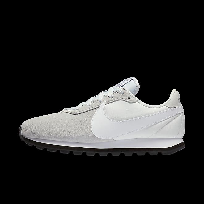 Nike W Pre-Love O.X. Pure Platinum/ White-Platinum Tint-Black