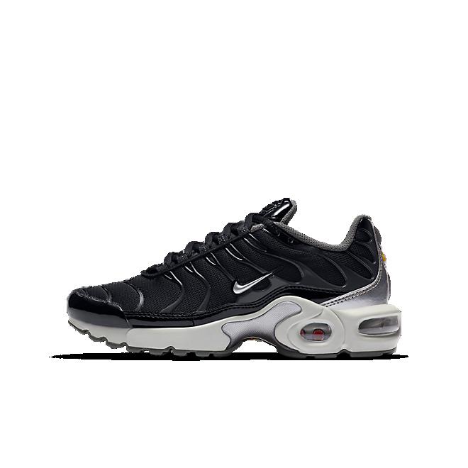 Nike Air Max Plus Y2K