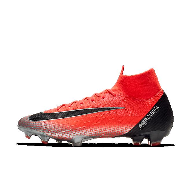 Nike Mercurial Superfly 360 Elite SE FG