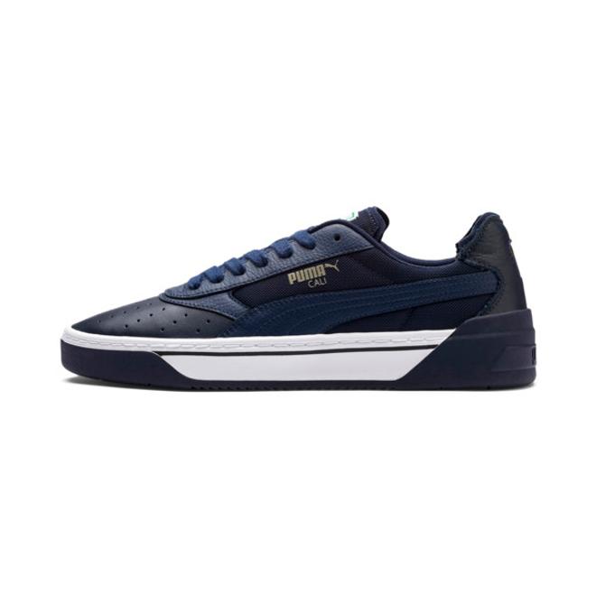 Puma Cali 0 Sneakers
