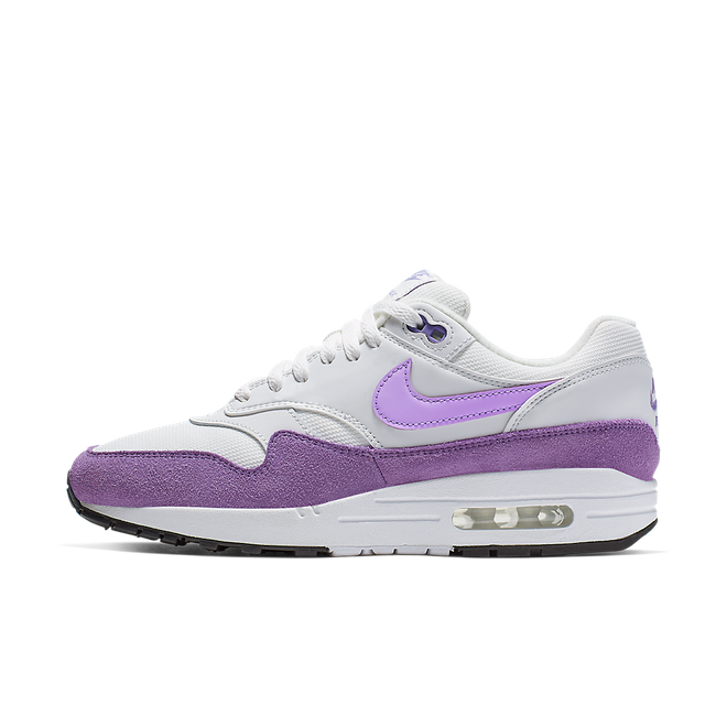 Nike Wmns Air Max 1 'Atomic Violet' 319986-118
