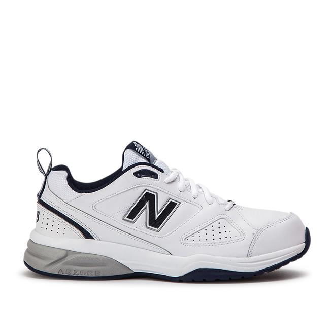 New Balance MX624 WN4