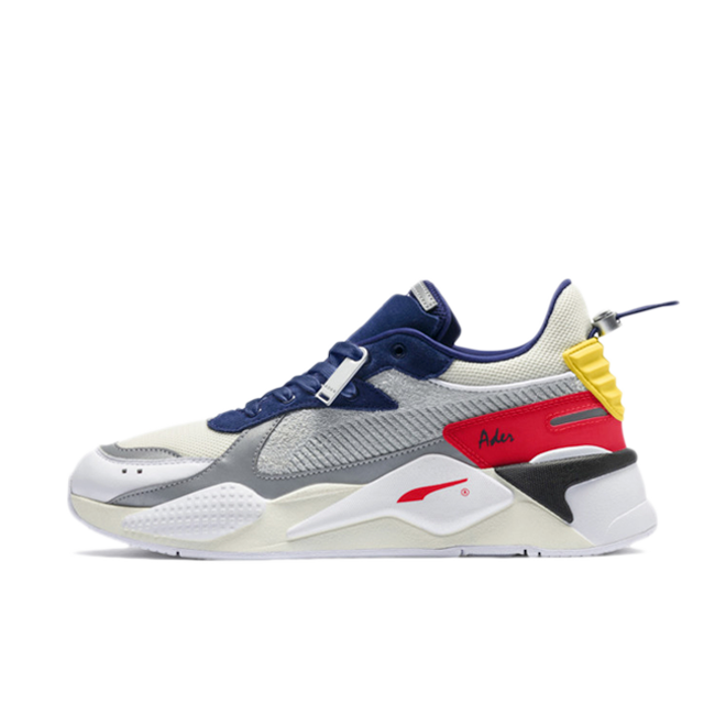 ADER ERROR x Puma RS-X