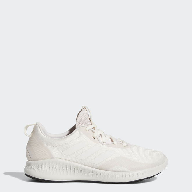 adidas Purebounce+ Street Schuh
