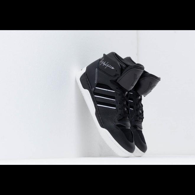 Y-3 HAYWORTH Black/ Black/ Ftwr White