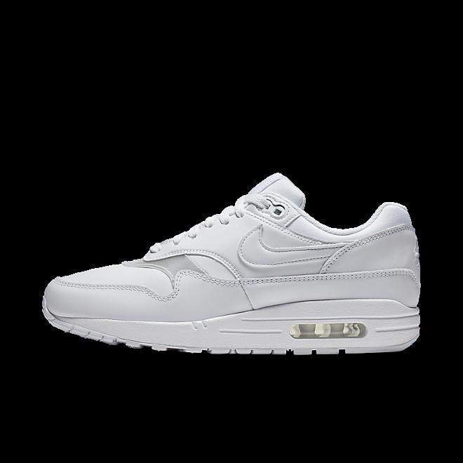 Nike WMNS Air Max 1 'White'