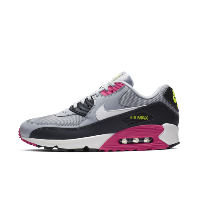 Nike Air Max 90 Essential 'Rush Pink'