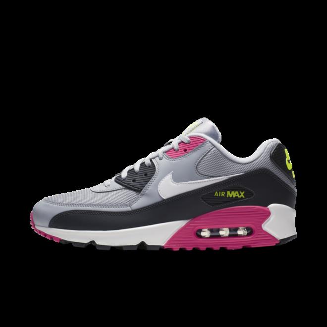 Nike Air Max 90 Essential 'Rush Pink' AJ1285-020