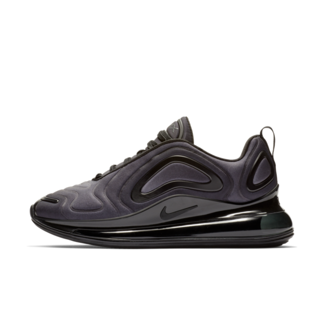 Nike WMNS Air Max 720 'Total Eclipse'