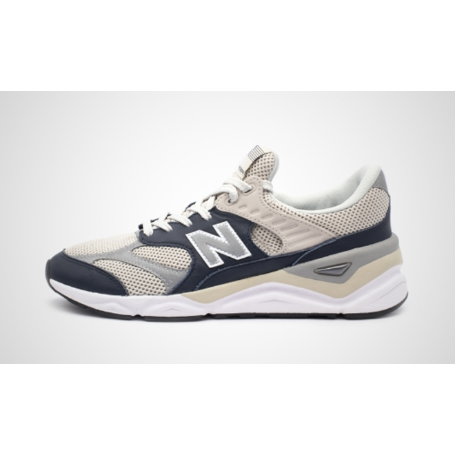 "New Balance MSX90RPC ""Reconstructed"""