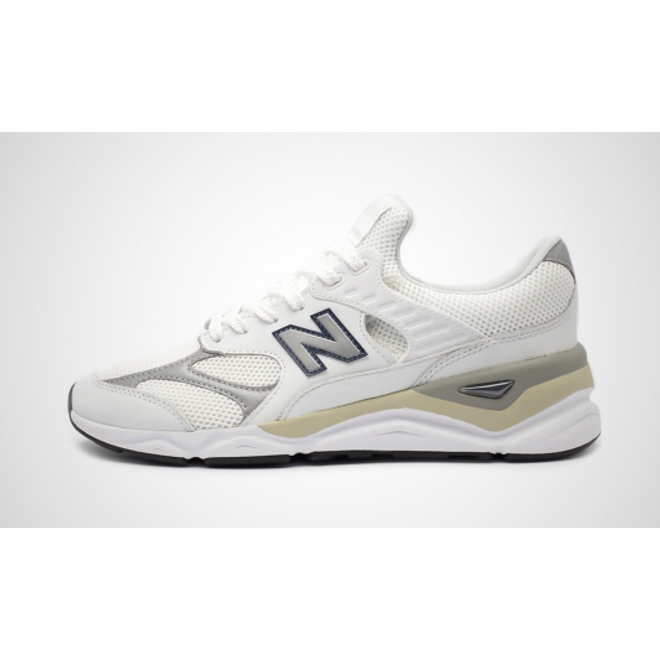 """New Balance MSX90RPD """"Reconstructed"""""""