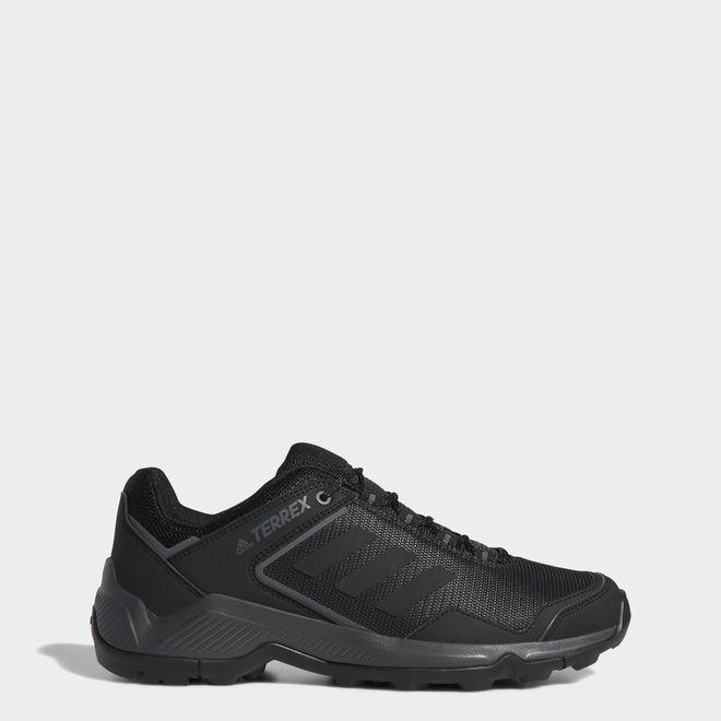 adidas TERREX Eastrail Schuh