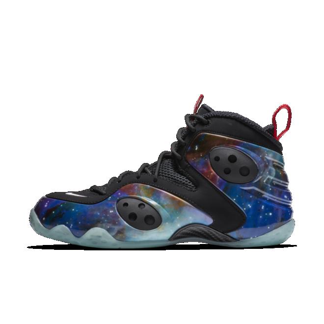 Nike Zoom Rookie Premium 'Galaxy' CI2120-001