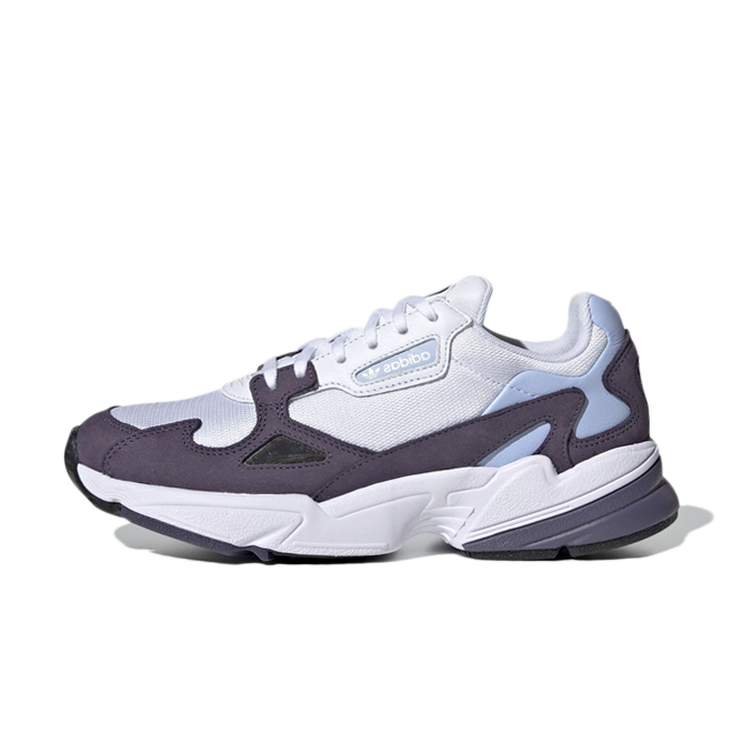 adidas Falcon 'Periwinkle'