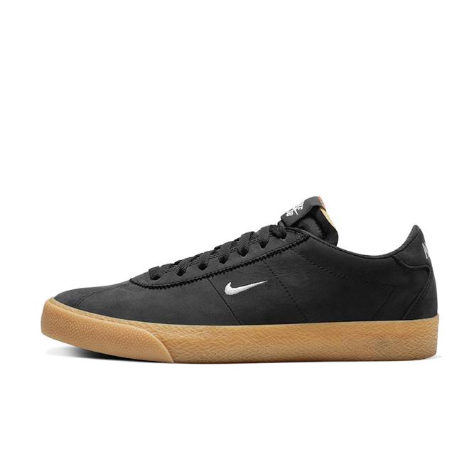 Nike SB Bruin 'Orange Label' CD6750-018