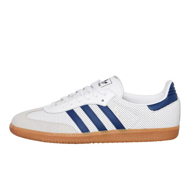 adidas Samba OG | BD7545