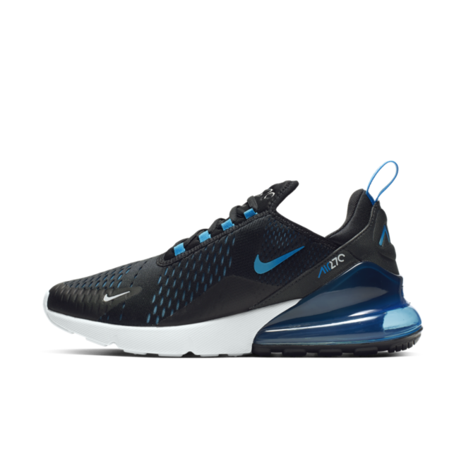 Nike Air Max 270 'Photo Blue' | AH8050-019 | Sneakerjagers