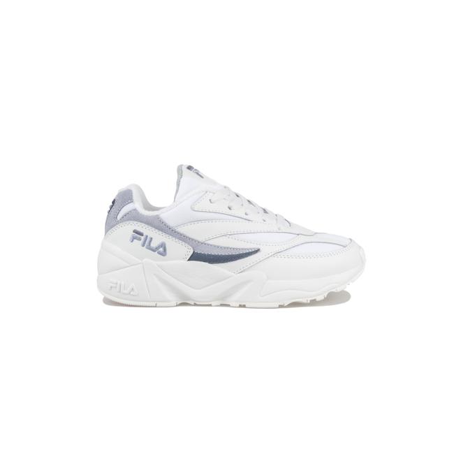 Fila Venom V94M White / Pearl Blue