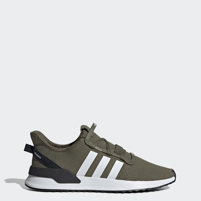 Release Schuh Path Info U adidas Run 0yOmnv8wN