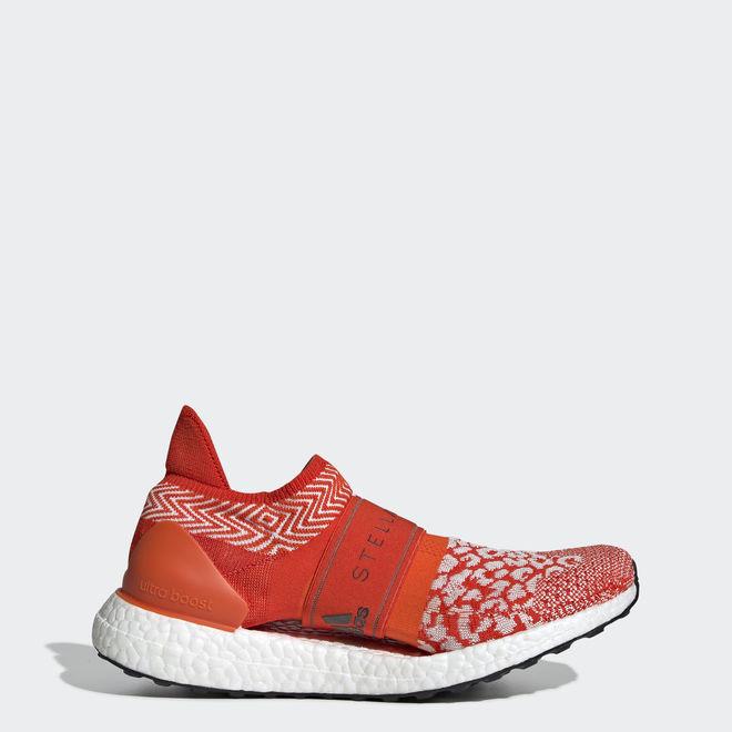 adidas UltraBOOST X Schuh | BB6266 | Sneakerjagers