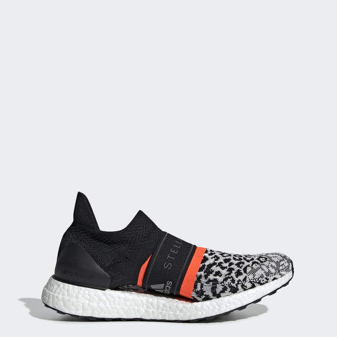 adidas UltraBOOST X 3D Schuh | BC0314 | Sneakerjagers
