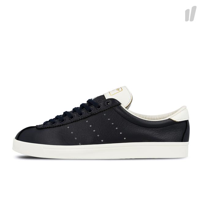 adidas Lacombe Schuh | BD7608