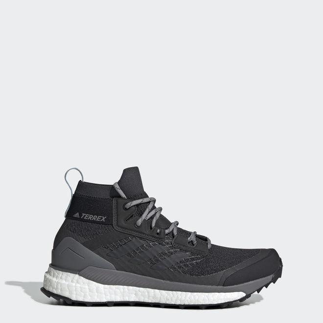 adidas TERREX Free Hiker Schuh