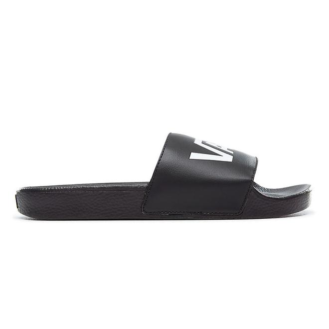 VANS Slide-on Slippers