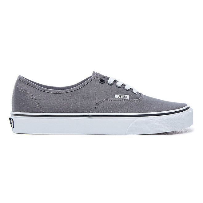 VANS Authentic  VN000JRAPBQ