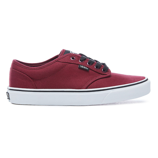 VANS Atwood VN000TUY8J3