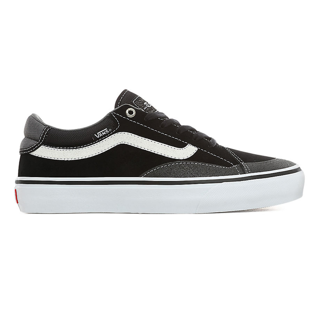 "VANS Tnt ""advanced Prototype"" Pro"