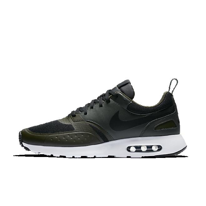 Nike Air Max Vision | 918230 002 | Sneakerjagers