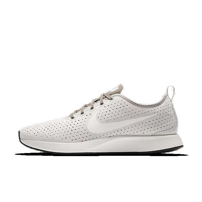 Nike Dualtone Racer Premium