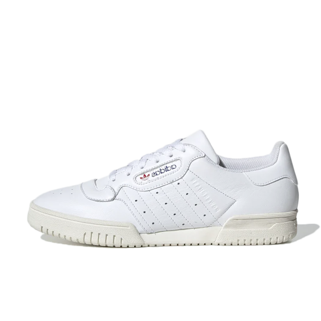 adidas Powerphase 'Off White'