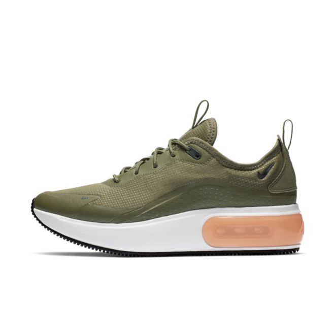 Nike WMNS Air Max Dia 'Medium Olive'