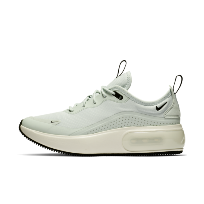 Nike Air Max Dia 'Barley Grey'