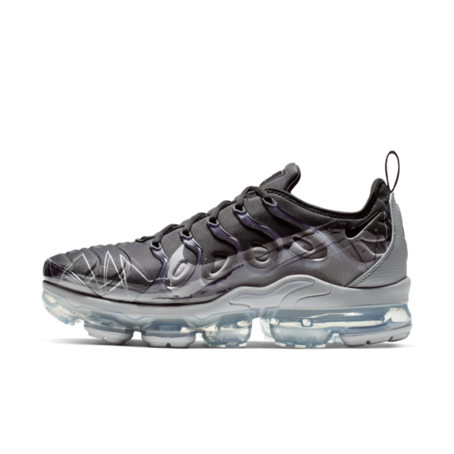 Nike Air Vapormax Plus 'Wolf Grey' BV7827-001