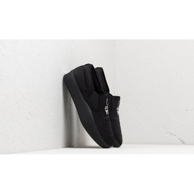 Y-3 TANGUTSU Black/ Black/ Black