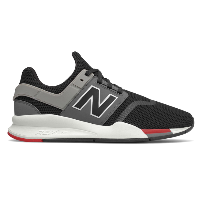 New Balance MS247FB