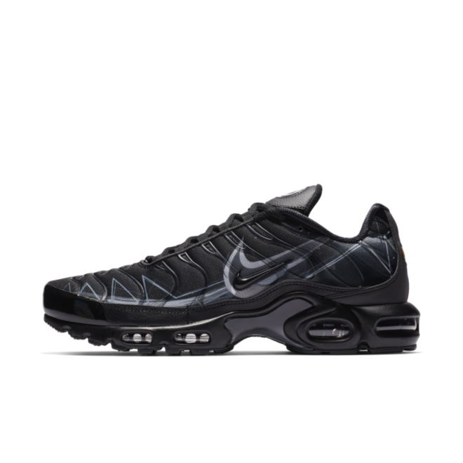 Nike Air Max Plus 'Black Line' BV7826-001