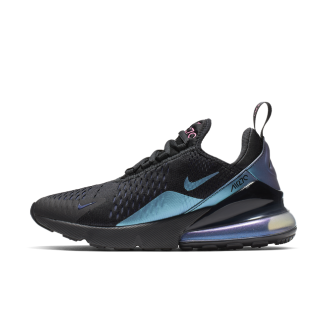 Nike WMNS Air Max 270 'Trowback Future' AH6789-011