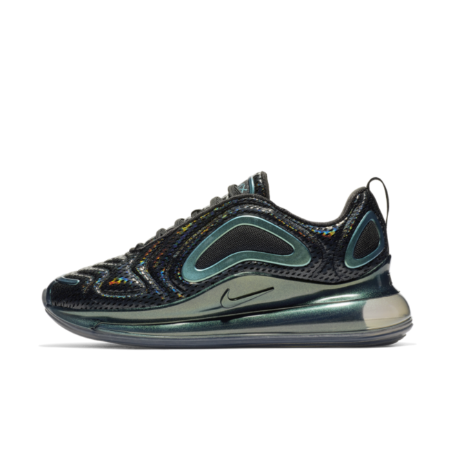 Nike WMNS Air Max 720 'Trowback Future'