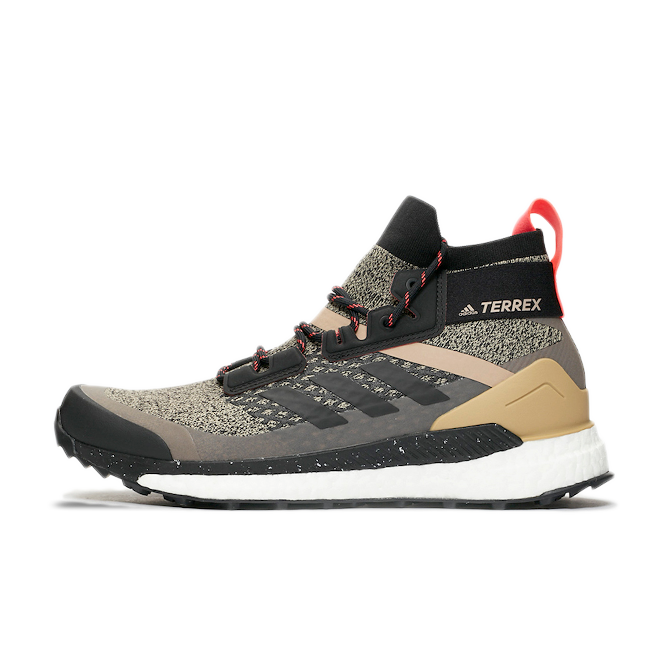adidas Consortium Terrex Free Hiker