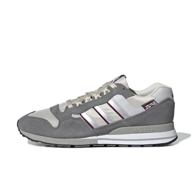 adidas ZX530 SPZL 'Grey'