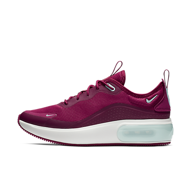 Nike WMNS Air Max Dia 'True Berry' | AQ4312 600