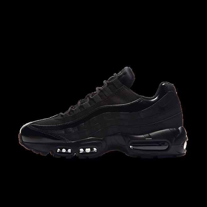 Nike Wmns Air Max 95 307960-010